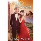Magic of The Pentacle 9780989063258 by Diane Wylie Paperback