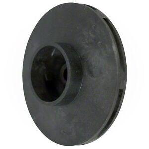 1000390004 WACKER NEUSON Pump 3 Section Gear LF HP