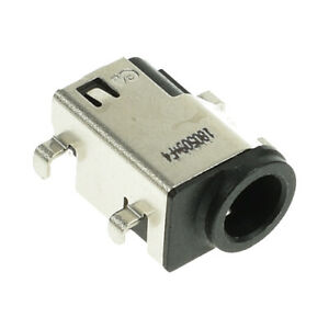 DC-Jack-Power-Socket-for-Samsung-NP700Z5B-NP700Z4A-Charging-Port-Connector