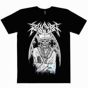 Revocation-Wealth-Shirt-S-M-L-XL-Official-Tshirt-Metal-Band-T-Shirt-New