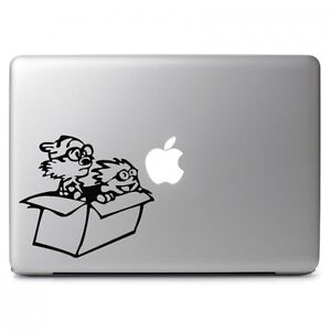 Calvin-amp-Hobbes-In-the-Fly-Box-Flying-Machime-for-Macbook-Vinyl-Decal-Sticker