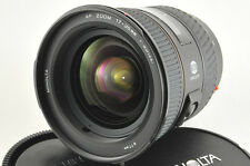 *Excellent+++* Minolta AF 17-35mm f/3.5 G for Sony Alpha from Japan #0710