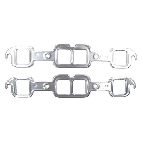 For Pontiac Firebird 77-79 Seal-4-Good Exhaust Header Gaskets