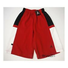 7c50acfab8c item 3 MEN'S SIZE SMALL NIKE JORDAN BASKETBALL SHORTS BANKROLL RED/BLACK  638145 -MEN'S SIZE SMALL NIKE JORDAN BASKETBALL SHORTS BANKROLL RED/BLACK  638145