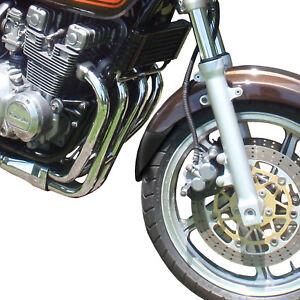 Kawasaki-ZR-ZEPHYR-750-1990-1999-High-Quality-Rivit-fit-Extenda-Fenda-Pyramid