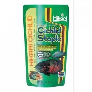 Hikari-Cichlid-Staple-All-Sizes-Want-It-For-Less-Look-Inside-And-Save