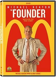 The-Founder-New-DVD