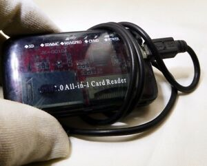 memory-card-reader-USB-all-in-1-CF-XD-SD-MMC-MSMSPRO