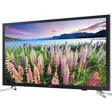 "Samsung UN32J5205 32"" inch 1080p FULL HD 60Hz LED SMART TV with Built-in WiFi"