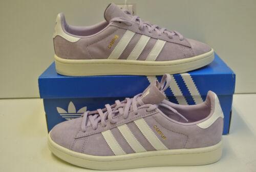 Nuovo E A Scelta W Adidas Originale Confezione Tgl By9848 In Campus 6qFnYwpX