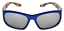 thumbnail 3 - MARVEL AVENGERS IRON MAN, THOR & HULK 100% UV Shatter Resistant Sunglasses NWT