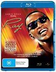 Ray (Blu-ray, 2011)