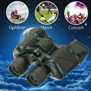 Day-Night-50x50-Military-Army-Zoom-Ultra-HD-Binoculars-Optics-Hunting-Camping