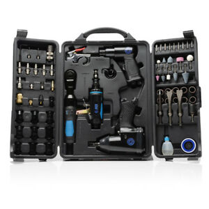 71pcs-Air-Tool-Kit-Impact-Wrench-Die-Hammer-Ratchet-amp-Grinder