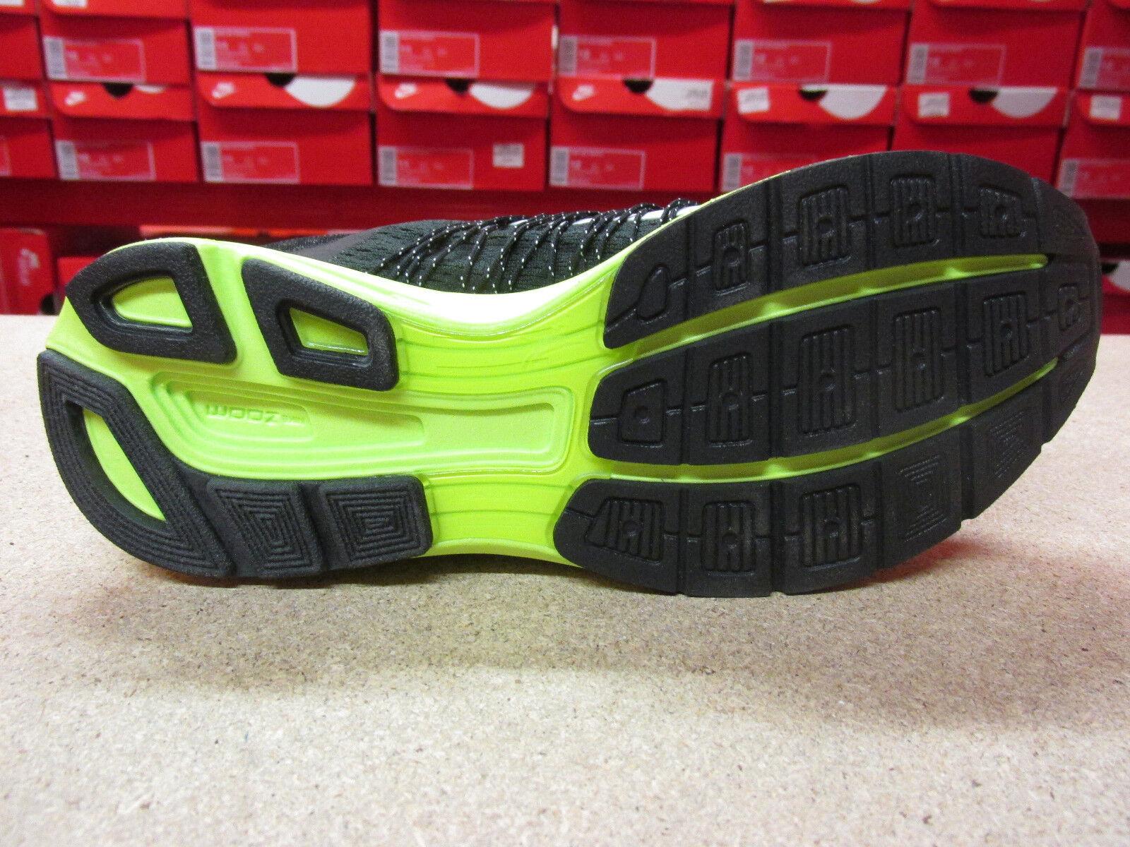 nike air huarache hommes se courir 875841-005 ultra - se hommes des chaussures de course 5a819b