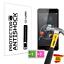 Pellicola-Protettiva-Anti-Shock-Anti-Graffio-Anti-rottura-ZTE-NUBIA-M2-Lite miniatura 7