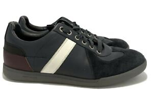 DIOR-HOMME-NAVY-FASHION-SNEAKERS-39-795