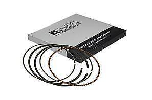 Piston Ring Set Namura Technologies 87.48mm` NA-10001-6R