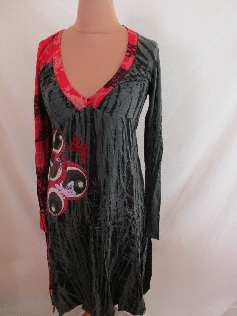 Dress Desigual Size M to - - - 49% 8f6582