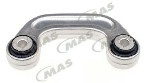 Suspension Stabilizer Bar Link Kit Front MAS SK90390
