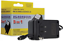 NEW-AC-Adapter-Power-Supply-Cord-for-Super-Nintendo-SNES-or-NES-REPLACEMENT-NIB miniature 6