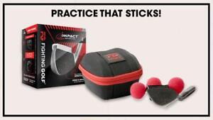 IMPACT-IMPROVER-Golf-Swing-Indoor-Training-Aid