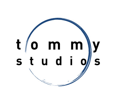tommy_studios