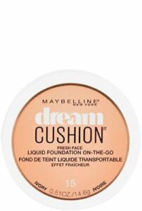 Maybelline-New-York-Dream-Cushion-Fresh-Face-Liquid-Foundation-Ivory