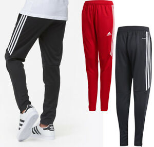 54938f6e Adidas Tiro Pants Youth Training Pants Adidas Tiro 17 Boys NEW | eBay