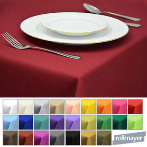 TABLECLOTH-TABLE-RUNNER-DIFFERENT-SIZES-AND-COLOR-VIVID