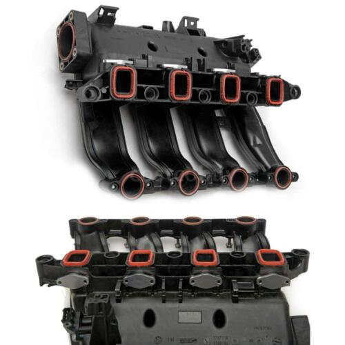 JOINTS 120D 320D 520D E46 E60 E61 E81 E87 4X Bouchon Clapet Admission 22mm BMW