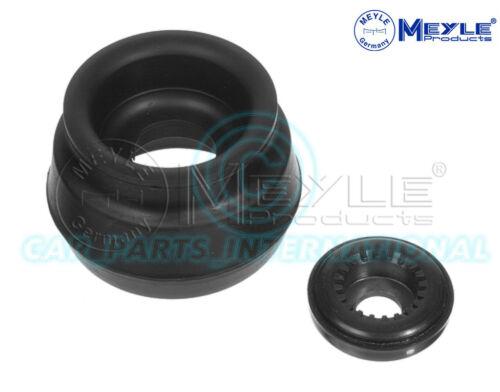 S Meyle Suspension avant strut top mount /& portant 100 412 0019