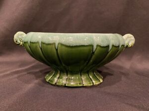 McCoy-Green-Glazed-Planter-Marked-USA
