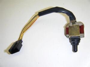 92-94-Yamaha-VX-750-VMAX-4-Venture-Enticer-Exciter-Phazer-II-Main-Chauffe-Switch