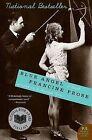Blue Angel by Francine Prose (Paperback, 2006)