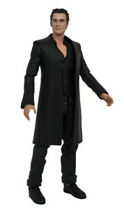 DARK-TOWER-MAN-IN-BLACK-ACTION-FIGURE-SELECT-TOYS-BNIB
