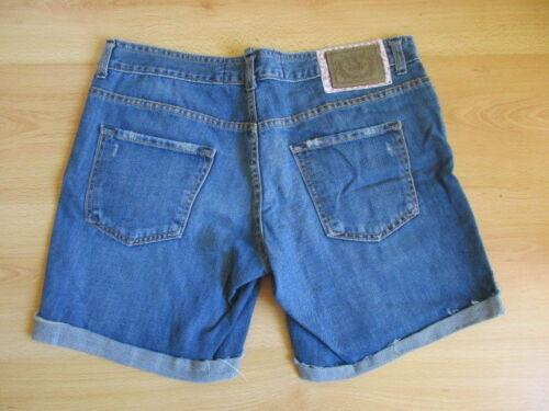 Cults Taglia 49 Shorts Blue À 42 dqxE4FRE