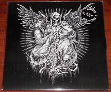 "MassGrave / Suffering Mind split 9"" VInyl EP + DVD / New (2013) Grindcore Punk"