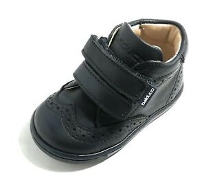 Image is loading Balducci-CITA1903-Bleu-SCARPE-BAMBINO-Sneakers-Junior- Chiusura- 7fc6b1adb26