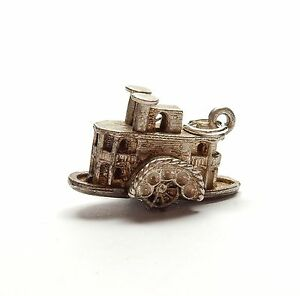 Vintage-Charm-Watermill-Moves-925-Sterling-Silver-4-2g