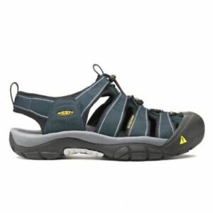 Keen Newport H2 Mens Hybrid Sandals [Shoe Size:uk 7/us 8/eu 40.5]