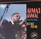 At the Pershing: But Not for Me by Ahmad Jamal Trio/Ahmad Jamal (CD, Oct-1990, Chess (USA))