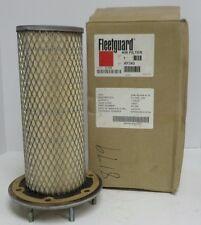 Fleetguard AF343 Air Filter - P158661, PA1647, 42048, CA237, 2S1285, 4M8048