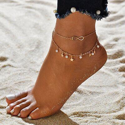 baciapiede gioiello catenina  bagno argento  no oro  BACIA piedi cavigliera