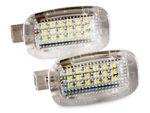 For-Mercedes-LED-Interior-light-W204-W221-W212-W639-W207-R230-W164-W169-W463