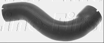120bhp FTH1055 TURBO HOSE PIPE CITROEN RELAY 2.2 HDi 16v 09//06- 4HU P22DTE