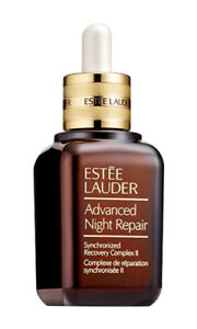 GENUINE-Estee-Lauder-Advanced-Night-Repair-Synchronized-Recovery-Complex-II-30ml