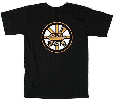 Details about  /David Pastrnak Boston Bruins T-Shirt Men/'s Tee Shirt Short Sleeve S-5XL