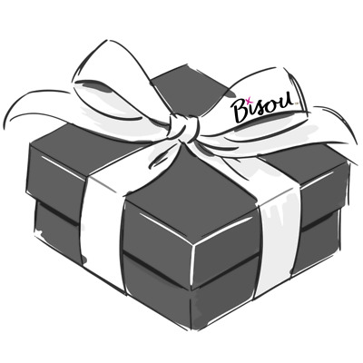 BisouGifts