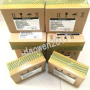 90Y8927 IBM 90Y8926  90Y8930 146GB 15K 6Gb 2.5in SFF G2HS SAS HDD W/O TRAY